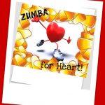 Zumba for Heart