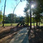 Eloise Gardens - Gainesville FL