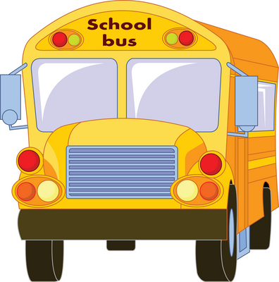 Haile Plantation neighborhoods zoned for Wiles Elementary School ...