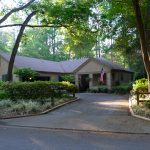 Haile Plantation homes - Chesnut Hill