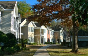 Condos in The Links at Haile Plantation - Gainesville FL