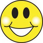 http://www.iclipart.com/dodl.php/c180382_m.jpg?linklokauth=L3RlbXAvYzE4MDM4Ml9tLmpwZywxMzA5ODgyMDM2LDI0LjI1MC4yMzEuNjIsMCwwLExMXzAsLGIxZjM3Mjg3Y2ViODhhZGIxNTFiZGE3MjBkMWE0NWVh