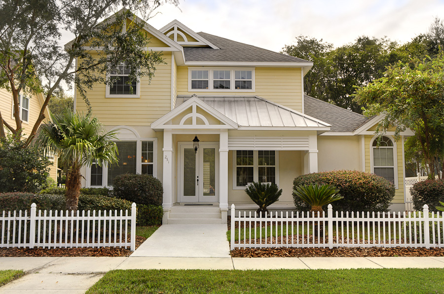 homes for rent in gainesville florida