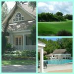 Haile Plantation Golf and Country Club