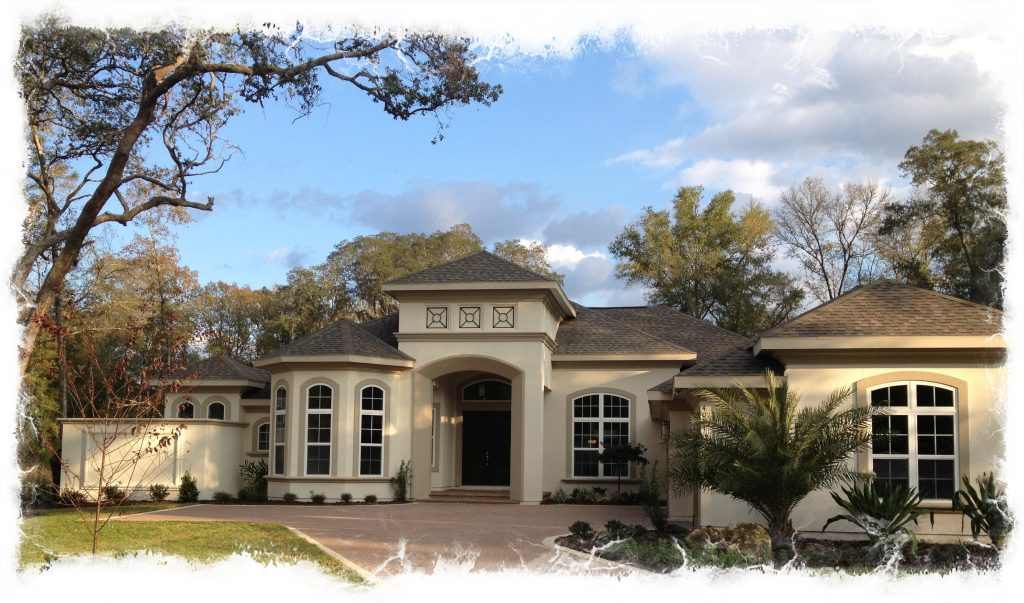 Gainesville luxury real estate market on the upswing ...