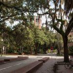 University of Florida Gainesville FL