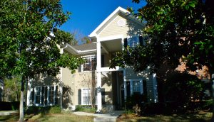 Condos in Haile Plantation The Links